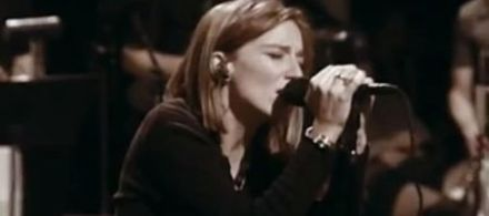 portishead-roseland-new-york-city